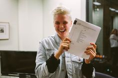 From Home Depot to RCA Records: Indie pop singer Betty Who signs with a label http://www.examiner.com/article/from-home-depot-to-rca-records-indie-pop-singer-betty-who-signs-with-a-label