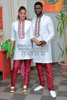 Popular Bday Gifts For Him - Outdoor Click Nigerian Outfits, Nigerian Men Fashion, African Print Fashion, Nigerian Bride, Africa Fashion, Men's Fashion, African Party Dresses, African Wear Dresses, African Attire
