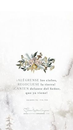 Gods Love Quotes, Wisdom Quotes, Bible Quotes, King Of My Heart, My King, Jesus Christ Images, Quotes En Espanol, Just Believe, S Word