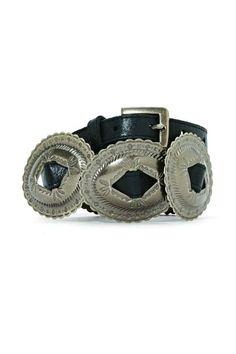 Scottsdale Belt.gotta get this belt!!!