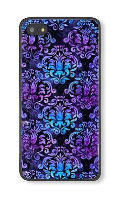 iPhone 5/5S Phone Case DAYIMM Vintage Blue Purple Black PC Hard Case for Apple iPhone 5/5S Case DAYIMM? http://www.amazon.com/dp/B017LLLUXG/ref=cm_sw_r_pi_dp_FIuqwb06SH6XT