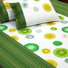Printed Bed Sheets : http://www.homelinensindia.com/bedding-textile.php#printed-bed-sheet -  are Manufactured with Very high Quality Cotton.Its Durable and Long Lasting You can Get Nice Sleep With this. there are so many Type Of Bedding Sets are available Have a Check on this : http://www.homelinensindia.com/