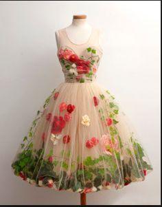 Пышные юбки из сетки,фатина,органзы:шар,пачка,шопенка