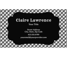 11 best printable business cards images on pinterest printable download this checkered black white business card template and other free printables from myscrapnook colourmoves