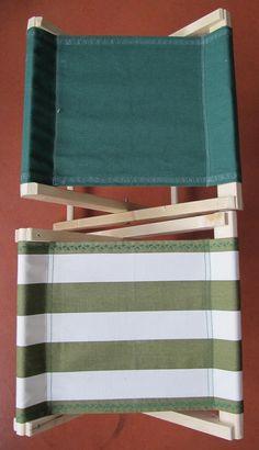 I årskurs 3-7 delas slöjden in i textilslöjd och teknisk slöjd . Alla elever i årskurs 3 och 4 har under läsåret lika mycket av vardera slö...