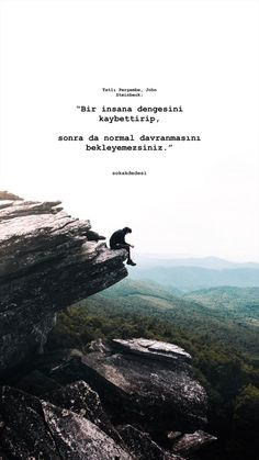 Quotations, Qoutes, Life Quotes, Gustav Jung, Caption For Yourself, Crazy People, Meaningful Words, Hadith, Cool Words