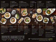 Menu   Vancouver Vegetarian, Vegan, Vietnamese Restaurant   CHAU VEGGIEXPRESS