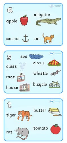 Phoneme Frieze Display Posters - Pop over to our site at www.twinkl.co.uk and check out our lovely Letters and Sounds primary teaching resources! letters and sounds, display, poster, sounds poster, phonics #twinkl #resources