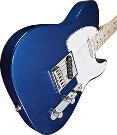 Fender Standard Telecaster®
