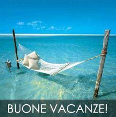 La ricetta del giorno è: riposo, buona compagnia e ..buon cibo ;)    Fattoria Galluccio augura a tutti voi buone #vacanze!