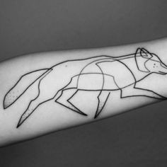 Tatuajes de animales: 90 diseños con sus significados Tapas, Canapes, Buffet, Tattoos, Food, Party Finger Foods, Savory Snacks, Food Crafts, Leaf Bowls