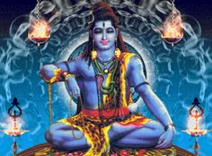 The perfect Shiva Lord GoodMorning Animated GIF for your conversation. Discover and Share the best GIFs on Tenor.