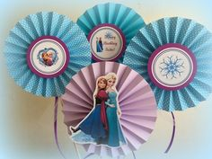 Hey, I found this really awesome Etsy listing at https://www.etsy.com/listing/185142194/frozen-birthday-banner-party-package