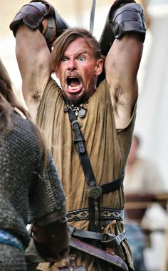 polish viking reenactment - Google zoeken