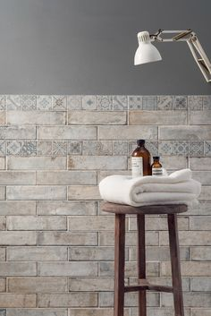 TERRE NUOVE COLLECTION / BY CERAMICA SANT'AGOSTINO / YEAR2015 @sant_agostino #cersaie2015