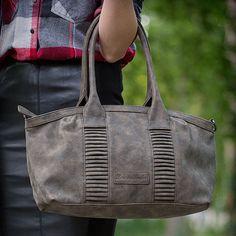 #fashion #streetfashion #streetlook #streetstyle #bag #fritziauspreussen #lookbook #style #stylish #love #TagsForLikes #me #cute #photooftheday #beauty #beautiful #instagood #instafashion #pretty #girly #model #styles #outfit #shopping #zeitzeichen #wuerzburg #mode #follow