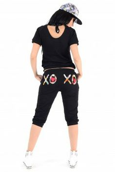Trening Dama Negru XO XO Online Shopping For Women, Clothes For Women, Shoes, Outerwear Women, Zapatos, Shoes Outlet, Shoe, Footwear