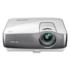 Benq Digital Projector W1200,Benq W1200 Digital Projector,MS510 Benq