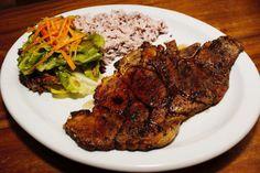 12 Restaurants for a Davao Food Trip