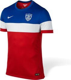 As camisas da Copa | globoesporte.com