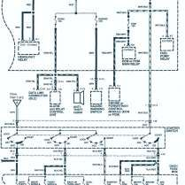 Mack Ch613 Wiring Diagram from i.pinimg.com