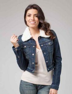 Fashion/ Moda Casacos 50% desconto. Consulte o Blogue A Mulher é que Manda http://amulherequemanda.com/saldos-o-ano-todo/