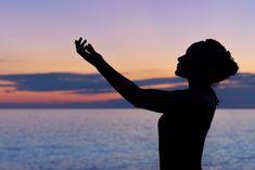 Bien s'oxygéner : 4 conseils pour se sentir vivifié