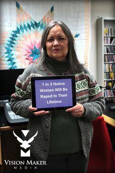 #rapeculture #racism #feminism #IdleNoMore