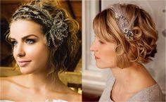 O segundo combina com o vestido princesa de all star