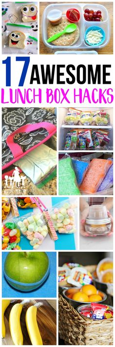 back to school hacks lunch tips amazing ideas to make lunch packing easy and fun Hiking Food, Backpacking Food, Healthy Recipes, Baby Food Recipes, Food Baby, Pinot Noir, Planners, Back To School Hacks, School Tips