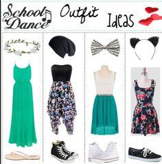 13 Best 5Th Grade Dance Dresses images  a76259d41