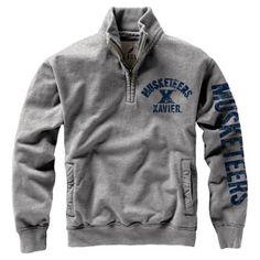 Coastal Carolina University Zip Svweatshirt A classic staple: the college sweatshirt College Must Haves, Coastal Carolina University, Lounge Outfit, Lounge Clothes, Spirit Wear, Grey Sweatshirt, Look Cool, Zip Ups, Cute Outfits