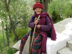 #bhutan #travelphotos