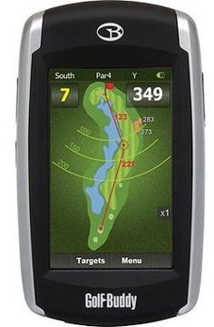 Golf Buddy World Platinum GPS Range Finder by Golf Buddy, http://www.amazon.com/dp/B003OF0UR6/ref=cm_sw_r_pi_dp_VQjRpb1Q3YRAH