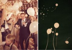 Vintage White Wedding : Happily Ever After in Utah - Belle the Magazine . The Wedding Blog For The Sophisticated Bride