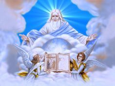 www.angelinet.it conoscenza padrenostro1.asp
