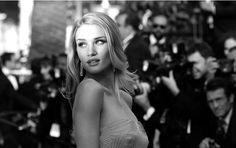 Jury, Kosten, Selfie-Verbot:  Diese Dinge solltet ihr über das Festival in Cannes wissen.