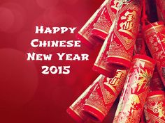 Fun+Facts+About+Chinese+New+Year