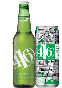 416 beer #packaging
