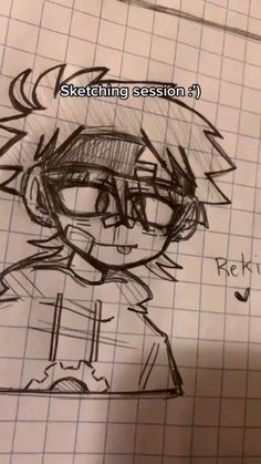 Art Drawings Sketches Simple, Pencil Art Drawings, Cool Drawings, Indie Drawings, Dark Drawings, Anime Girl Drawings, Sketch Art, Anime Sketch, Cartoon Drawings