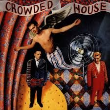 Hasil gambar untuk Don't Dream It's Over By Crowded House