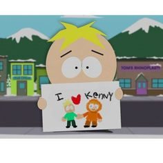 Best Of South Park, South Park Funny, South Park Memes, South Park Anime, South Park Fanart, Cartoon Network Adventure Time, Adventure Time Anime, Anime Chibi, Butters South Park