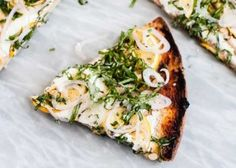 lemon-goat-cheese-basil-quinoa-pizza-e1396957966505