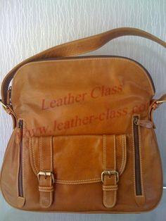 #leatherclass #leather #leatherbag #fashion #fashionable #style