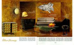 Magazine for Living- Etoile- Aprile 2014