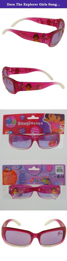 Beautiful Pan oceanic hello kitty sunglasses pink for little girl scuff