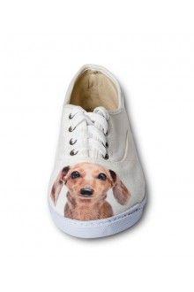 Comprar tenis-dachshund-usenatureza