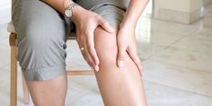 Your knees are the most vulnerable joints in your body. Find out how to protect…