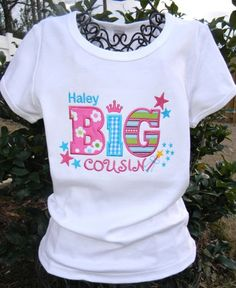 I would buy this for my niece when we are expecting our first baby :)