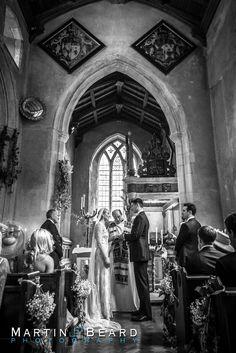 Hengrave Hall latest wedding - Martin Beard Photography